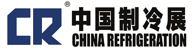 China Refrigeration Shangai
