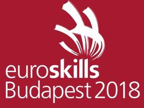 Euroskills в Будапеште