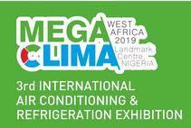 Mega Clima West Africa 2019