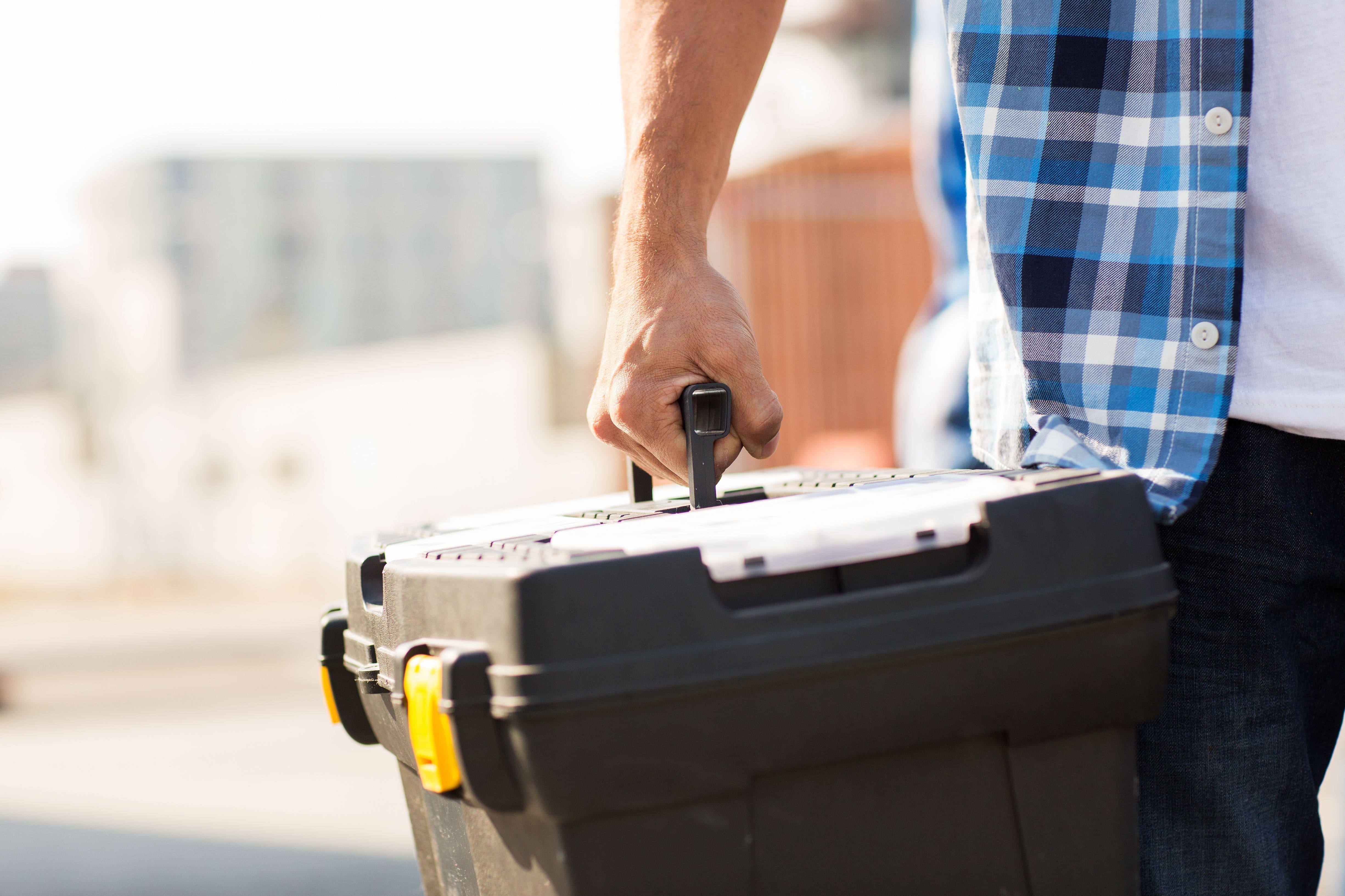 Lidiando con la F-Gas: todas las herramientas disponibles